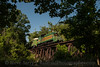 Photo 3172<br /> Eureka Springs & North Arkansas; Eureka Springs, Arkansas<br /> June 11, 2014