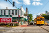 Photo 3187<br /> Central Arkansas Transit; North Little Rock, Arkansas<br /> June 17, 2014