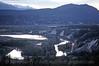 Photo 0920<br /> CP Rail; Radium Hot Springs, British Columbia