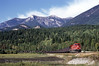Photo 0805<br /> Canadian Pacific; Castledale, British Columbia<br /> September 2000
