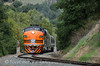 Photo 3107<br /> Niles Canyon Railway; Fremont, California<br /> March 9, 2014