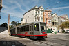 Photo 1820<br /> MUNI; San Francisco, California<br /> March 11, 2010