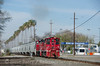 Photo 3331<br /> Central California Traction; Port of Stockton, Stockton, California<br /> March 13, 2015