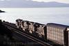 Photo 0545<br /> Union Pacific; Pinole, California<br /> March 2004