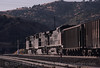 Photo 1525<br /> Southern Pacific (Union Pacific); Bealville, California<br /> June 30, 1999