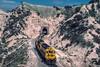 Photo 2988 Atchison, Topeka & Santa Fe; Alray, California May 1991
