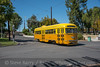Photo 4338<br /> Orange Empire Railway Museum<br /> Perris, California<br /> September 24, 2017