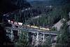 Photo 1402<br /> Union Pacific; Keddie Wye, California