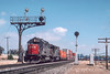 Photo 3004<br /> Southern Pacific; Beaumont, California<br /> May 1991