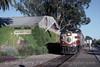 Photo 1422<br /> Napa Valley Wine Train; St. Helena, California<br /> June 27, 1999