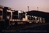 Photo 1580<br /> Atchison, Topeka & Santa Fe; Barstow, California