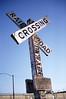 Photo 1398<br /> Union Pacific (Tidewater Southern); Turlock, California