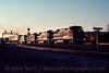Photo 2989 Atchison, Topeka & Santa Fe; Barstow, California May 1991