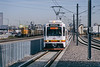 RTD and BNSF; Denver CO; 10/2003