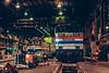 Amtrak; Wilmington DE; 4/1987