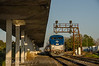 Photo 3304<br /> Amtrak; Lakeland, Florida<br /> February 12, 2015