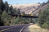 Photo 1403<br /> Camas Prairie RailNet; Culdesac, Idaho<br /> September 2000