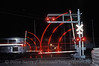 Photo 1735<br /> Amtrak<br /> Galesburg, Illinois