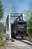 Photo 1373<br /> Transkentucky Transportation; Millersburg, Kentucky<br /> May 19, 2009