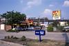 Photo 0673<br /> CSX Transportation; Covington, Kentucky<br /> August 2005