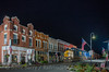 Photo 3459<br /> CSX Transportation; La Grange, Kentucky<br /> August 14, 2015