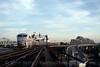 Amtrak; Covington KY; 8/6/99