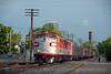 Photo 1868<br /> R.J. Corman, Louisville, Kentucky<br /> May 1, 2010