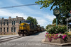 Photo 2427<br /> CSX Transportation; LaGrange, Kentucky<br /> August 12, 2012