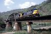 Photo 0638<br /> CSX Transportation; Elkhorn City, Kentucky
