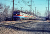 Amtrak; North East MD; 1/1990