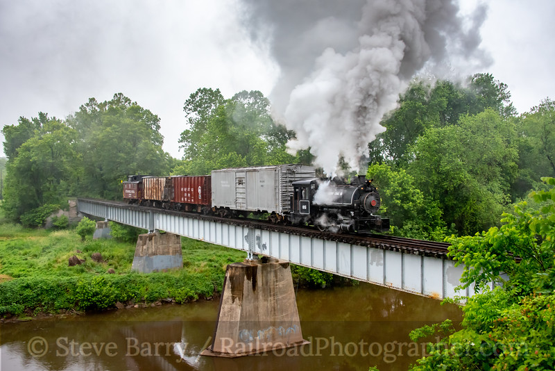 Walkersville Southern; Frederick MD; 5/29/21