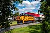 B&O Railroad Museum; Baltimore MD; 8/30/20