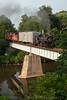 Photo 2411<br /> Walkersville Southern; Walkersville, Maryland<br /> July 7, 2012