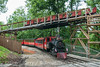 Photo 3170<br /> Silver Dollar City; Branson, Missouri<br /> June 11, 2014