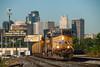 Photo 2343<br /> Union Pacific; Kansas City, Missouri<br /> June 12, 2012