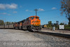 Photo 4370<br /> BNSF and Union Pacific