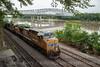 Photo 2330<br /> Union Pacific; Jefferson City, Missouri<br /> June 11, 2012