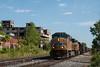 Photo 2349<br /> Union Pacific; Kansas City, Missouri<br /> June 13, 2012
