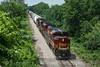 Photo 3181<br /> Arkansas & Missouri; Butterfield, Missouri<br /> June 16, 2014