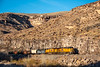 Union Pacific; Elgin NV; 2/17/20