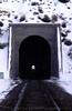 Photo 0549<br /> Union Pacific; Ryndon, Nevada<br /> February 2004