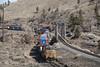 Photo 1809<br /> Union Pacific; Fleisch, Nevada<br /> March 16, 2010