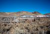 Amtrak; Painted Rock NV; 2/13/20