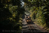 Photo 3217<br /> Norfolk Southern; Bloomsbury, New Jersey<br /> September 28, 2014