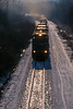 Norfolk Southern; Perryville NJ; 12/2002