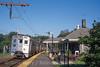 Photo 4080<br /> New Jersey Transit; Millington, New Jersey<br /> September 2000