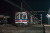 Photo 3127<br /> Southeastern Pennsylvania Transportation Authority; West Trenton, New Jersey<br /> April 18, 2014