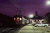Photo 0359<br /> New Jersey Transit (DL&W); Gladstone, New Jersey