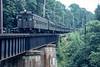 NJ Transit; Millington NJ; 8/19/84