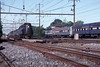 Photo 1534<br /> NJ Transit and Amtrak; Rahway, New Jersey